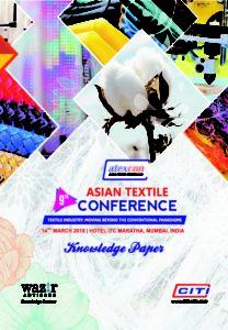ATEXCON Knowledge Paper