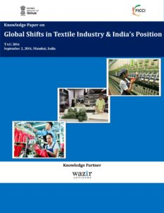 FICCI TAG 2016 Whitepaper 12aug2016-01
