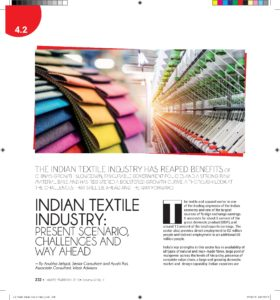 4 2_Wazir_Indian Textile Industry indd