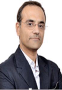 SanjaySehgal