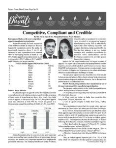 Tecoya Trend Diwali Issue_Article-1