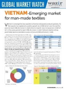 The Textile Magazine_April18_Vietnam_Page_1