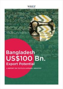 Whitepaper_Bangladesh_Feb2018-01
