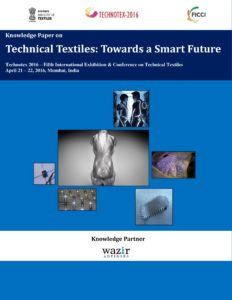 Technotex 2016 Knowledge Paper 12 april 2016-01