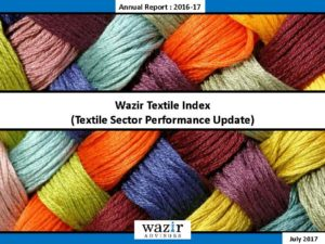 Wazir Textile Index Report - FY17_Page_01