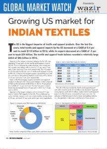 TheTextileMagazine-01-07-2017-14092017151138-1