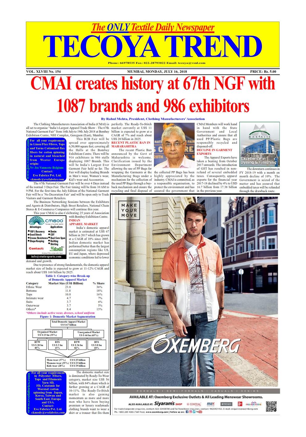 The Textile Magazine_April18_Vietnam_Page_1